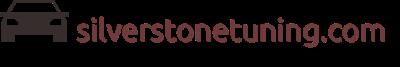 Silverstonetuning.com